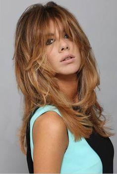 Tagli-capelli-lunghi-2014-15-Coppola.jpg (329×491)