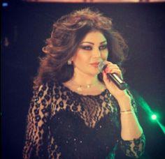 Haifa wehbe Arab Fashion, Races Fashion, Fashion Art, Beauty Makeup, Hair Makeup, Haifa Wehbe, Arab Women, Dramatic Makeup, Bob Mackie