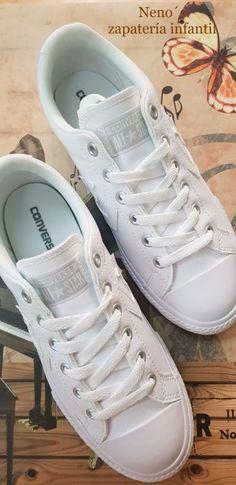 zapatos converse niño baratos
