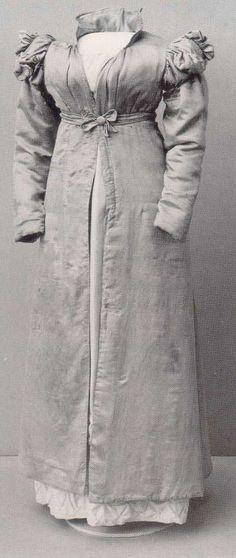 http://www.pemberley.com/images/Clothes/peliesse-1810-1820.jpg