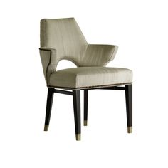 Buy SITZ DINING CHAIR - Dining Room - Seating - Furniture - Dering Hall