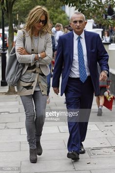 trinny woodall 2015 - Google Search
