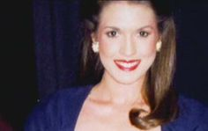 Tara Grinstead     If you have information about Tara Grinstead, contact Oscilla Police Dept at (229) 468-7494, or Georgia Bureau of Investigations at (478)987-4545.    #Disappeared