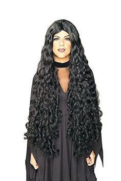 One Size Silver//Grey Costume Culture Women/'s Classy Lady Wig