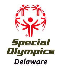 New SODE logo