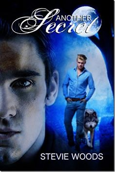Book Brief: Another Secret by @StevieWoods   @sinfully_mmblog #mmromance #gayromance #lgbt #gay #review