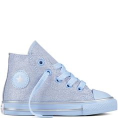 1d4e87ea8 Chuck Taylor All Star Mono Shine