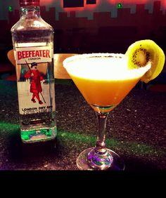 GENTLEMAN COLOMBIANO. Today in http://nuevamixologiacolombiana.blogspot.com.co/2015/12/signature-cocktails-ccxxgentleman.html