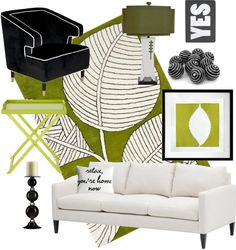 """""""Start With a Rug...."""" by youaresofashion on Polyvore"""