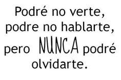 ...papito....:(