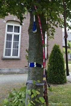 Het Klooster  @ Park, Nuenen