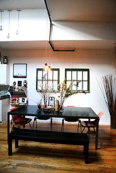 ber ideen zu alte fensterrahmen auf pinterest fensterscheiben alte fensterscheiben. Black Bedroom Furniture Sets. Home Design Ideas