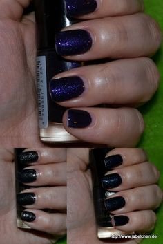 Essence Twilight Saga: Breaking Dawn Part 2 Nail Polish http://www.jabelchen.de/2012/10/haul-swatches-essence-twilight-saga.html #twilight @essence cosmetics