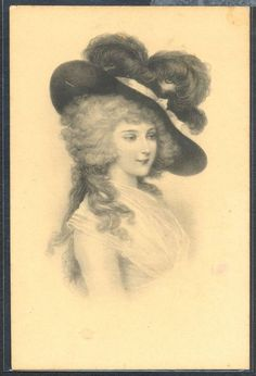 US $8.99 Used in Collectibles, Postcards, Artist Signed: