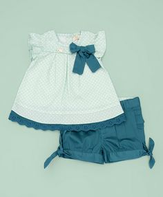Dinda Cute Baby Girl Outfits, Toddler Girl Outfits, Kids Outfits, Frocks For Girls, Toddler Girl Dresses, Baby Girl Fashion, Kids Fashion, Baby Dress Design, Sewing Doll Clothes