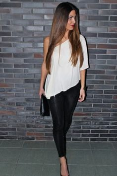 45 Top-Notch New Years Eve Outfit Ideas 2017 Sukienki Letnie . 45 Top-Notch New Years Eve Outfit Ideas 2017 Sukienki Letnie casual new years eve outfits - Casual Outfit Nye Outfits, Night Outfits, Winter Outfits, Casual Outfits, Summer Outfits, Fashion Outfits, New Years Eve Outfit Casual, New Years Eve Outfits, Night Out Outfit