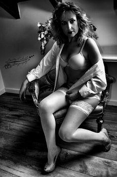 #boudoiralicante #boudoirphotographer #boudoirshoot #boudoirphotography #boudoirinspiration #boudoir #beautyenhancephotography #sensual