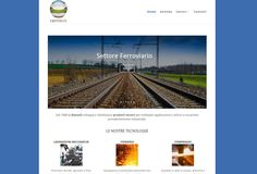 Sito web realizzato per Ramteck - http://www.ramteck.eu