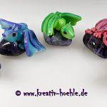 Kreativ-Höhle Unterhaching - Schmuckstücke, Unikate und Wohnaccessoires | Muenchen Kreativ