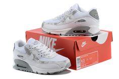 3c927f4571a Nike Air Max 90 Femme juste €63.00 Economisez Jusqu à 64% De Réduction Et  Livraison Gratuite