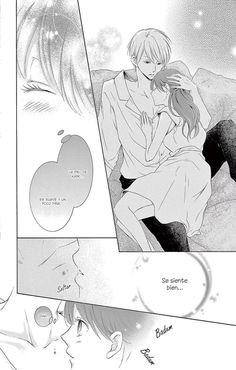 Watashi wa Tensai wo Katteiru Capítulo 17 página 4 (Cargar imágenes: 10), Watashi wa Tensai wo Katteiru Manga Español, lectura Watashi wa Tensai wo Katteiru Capítulo 20 online