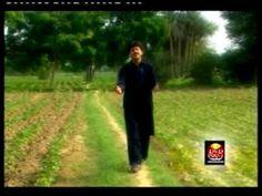 Hum Tere Shehar Mein Aaye Hain Musafir By Ghulam Ali - YouTube
