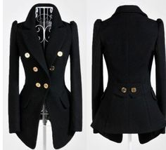 equestrian gear and apparel - Google Search