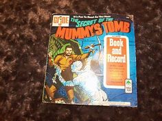 $10.00 Look what I found on @eBay! http://r.ebay.com/ebiEBf