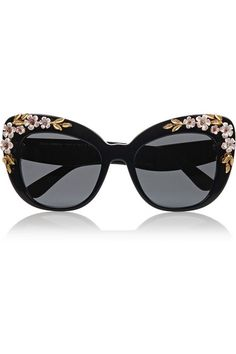 6b47cd9f81a2d 89 best Power Shades images on Pinterest   Sunglasses, Eyeglasses ...