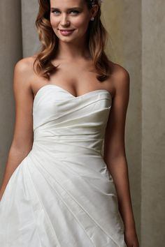 Virginia 14414 | Brides | Wtoo by Watters