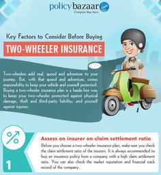 When you buy motorbike insurance, you definitely want to know what the coverage is. While the market is full of different types of bike insurance, you have to be sure which one you choose and why. Motorbike Insurance, Insurance Ads, Online Bike, Buy Bike, Marketing, How To Plan, Website, Landing