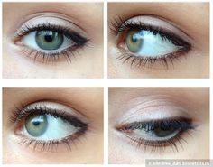 Maybelline New York EyeStudio Lasting Drama Gel Eyeliner #2 Brown отзывы — Отзывы о косметике — Косметиста