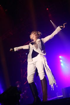 May 2014 Acid Black Cherry
