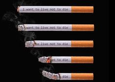 Quit Smoking Tips. Kick Your Smoking Habit With These Helpful Tips. There are a lot of positive things that come out of the decision to quit smoking. Sad Wallpaper, Emoji Wallpaper, Wallpaper Quotes, Mobile Wallpaper, Smoking Kills, Anti Smoking, Smoking Effects, Quit Smoking Quotes, Quotes About Smoking