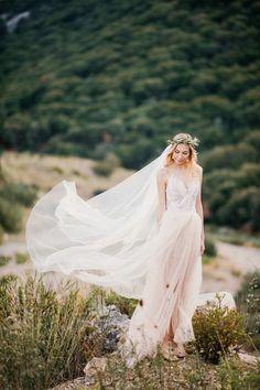 Konstantin & Sabina | Natalia Petraki - Photographer in Crete Sweet Stories, Bride Photography, Crete, Photo Sessions, Our Wedding, Most Beautiful, Wedding Photos, Wedding Dresses, Fashion