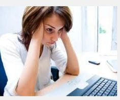 Get Unsecured Loans Without Bank Account Arrange True Help
