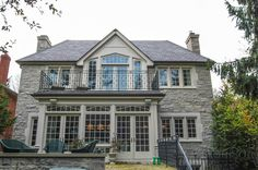 architectural styles of homes | Jacobean Architecture Architecture