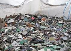 Encourage Apple to Reduce Electronic Waste by Developing Built-to-Last Products