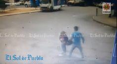 Ladrón dispara y mata a su cómplice al asaltar a una mujer en la Central de Abasto de Puebla - http://www.esnoticiaveracruz.com/ladron-dispara-y-mata-a-su-complice-al-asaltar-a-una-mujer-en-la-central-de-abasto-de-puebla/