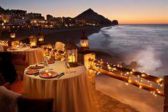 ραντεβού Cabo San Lucas η ταχύτητα γνωριμιών είναι μαλακίες.