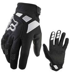 Fox Racing 360 Flight Gloves | Freestylecycling.com