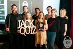 Jack Quiz Winners Warsaw, Dresses, Fashion, Vestidos, Moda, Fashion Styles, Dress, Fashion Illustrations, Gown