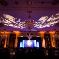 EXCITING EVENTS - BEST event help around!!!!    http://www.facebook.com/excitingeventsUS