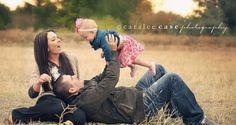 I love doing a portrait photography, especially family portrait photography. In effort to keep all o...