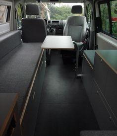 zweitbatterie nachr sten beim volkswagen t5 vollst ndige. Black Bedroom Furniture Sets. Home Design Ideas