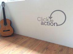 Clicktoaction Office