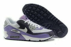 Homme Chaussures Nike Air Max 90 Runing id 0280