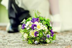 Wedding, Hochzeit, Brautstrauss
