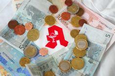 Fünf Tipps für die Gehaltsverhandlung