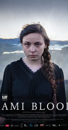 Directed by Amanda Kernell. With Hanna Alström, Anders Berg, Katarina Blind, Beata Cavallin. Elle Marja, 14, is a reindeer-breeding Sámi girl. Exposed to the racism of the 1930's and race biology examinations at her boarding school, she starts dreaming of another life. To achieve this other life, she has to become someone else and break all ties with her family and culture.